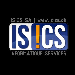 ISICS_Logo_cf