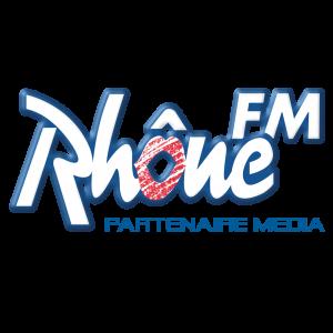 rhonef-fm-media-quadri
