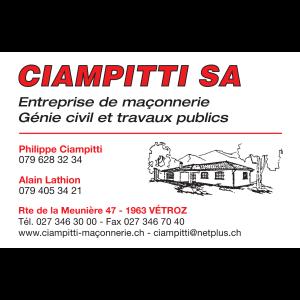 spon2_ciampitti