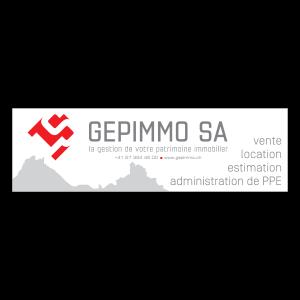 spon2_gepimmo