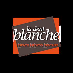 spon2_ladentblanche