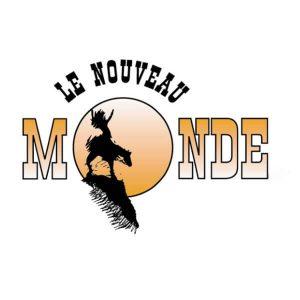 spon2_nouveaumonde2