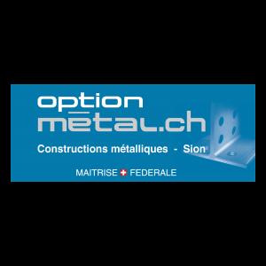 spon2_optionmetal
