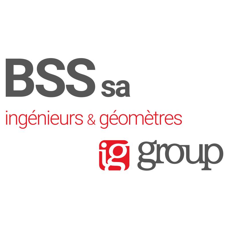 BSS SA