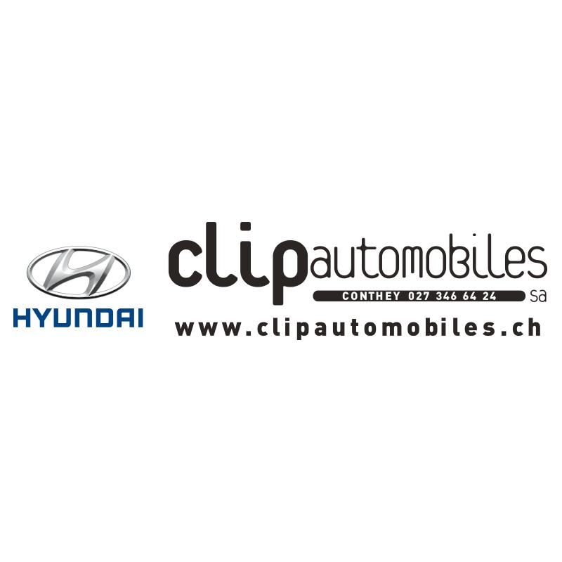 Clip Automobiles SA