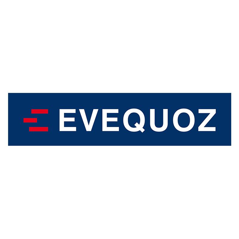 Evequoz SA