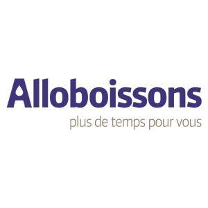 spon2_alloboissons