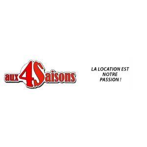 spon2_aux4saisons