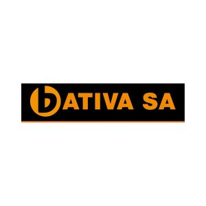 spon2_bativa