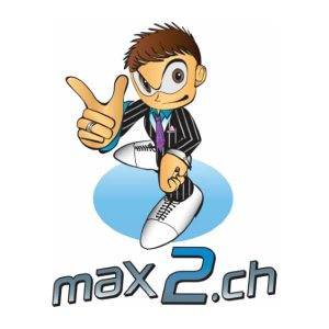 spon2_max2