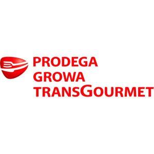 spon2_prodega