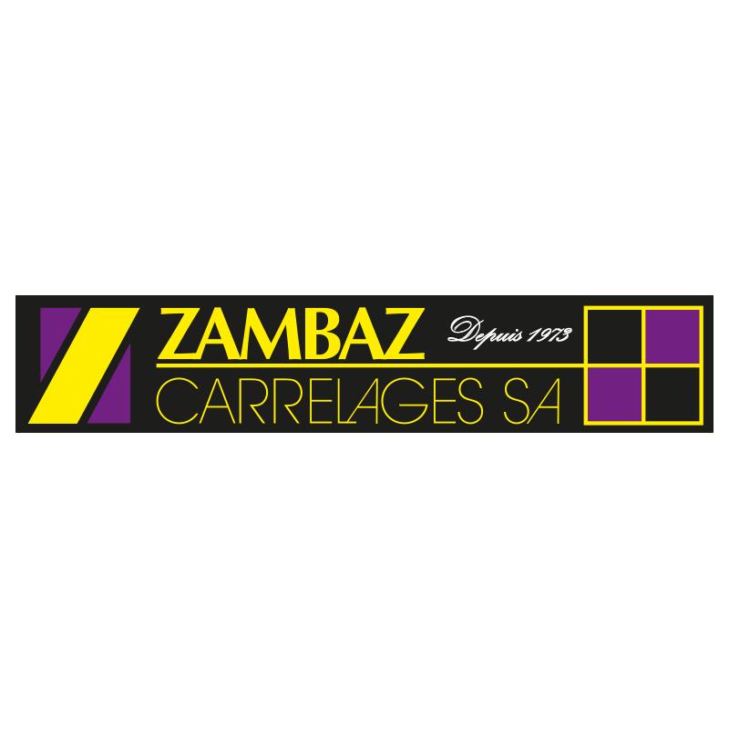Zambaz Carrelages